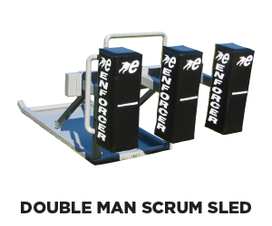 double-man-scrum-sled