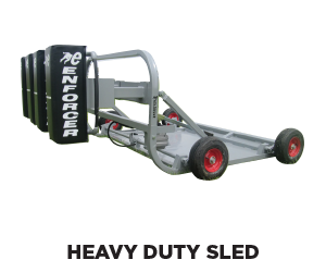 heavy-duty-sled