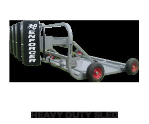 heavy-duty-sled
